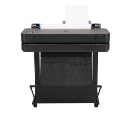 Ploter HP DesignJet T630 24-in Printer
