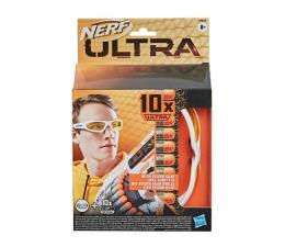 Zabawka militarna NERF Ultra Okulary + 10 strzałek