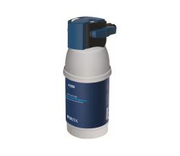 Filtracja wody Brita Wkład filtrujący On Line Active Plus P 1000