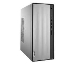 Desktop Lenovo IdeaCentre 5-14 i3-10100/8GB/512/Win10