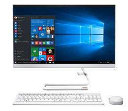 All-in-One Lenovo IdeaCentre AIO 3-24 i5-10400T/8GB/512/Win10