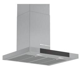 Okap kuchenny Bosch DWB67JP50