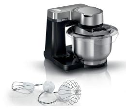 Robot kuchenny Bosch MUMS2VM00