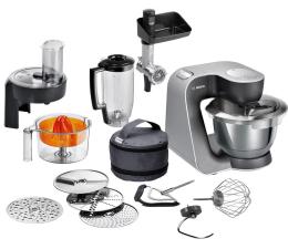 Robot kuchenny Bosch MUM58M59