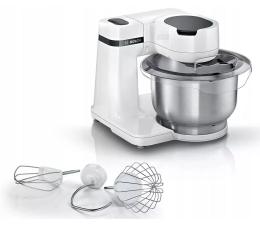 Robot kuchenny Bosch MUMS2EW00