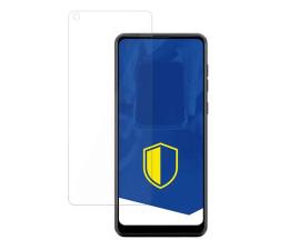 Folia / szkło na smartfon 3mk Flexible Glass do Samsung Galaxy A21s