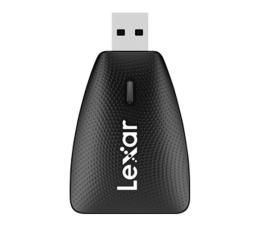 Czytnik kart USB Lexar Multi-Card 2-in-1 USB 3.1 Reader