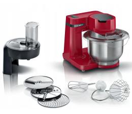 Robot kuchenny Bosch MUMS2ER01