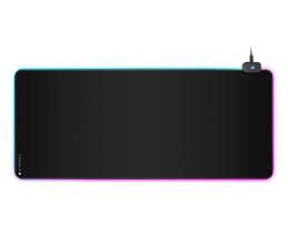 Podkładka pod mysz Corsair MM700 RGB Extended