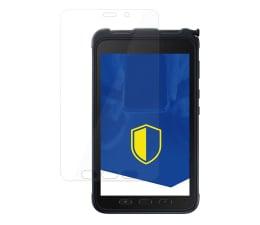 Folia ochronna na tablet 3mk Flexible Glass do Samsung Galaxy Tab Active3