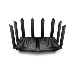 Router TP-Link Archer AX90 (6000Mb/s a/b/g/n/ac/ax) 2xUSB