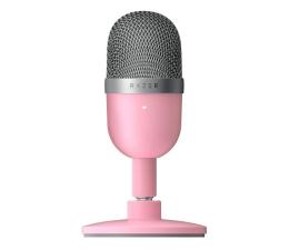 Mikrofon Razer Seiren Mini Quartz