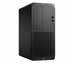 Desktop HP Z1 Tower G6 i7-10700K/32GB/1TB/Win10P RTX2080(S)