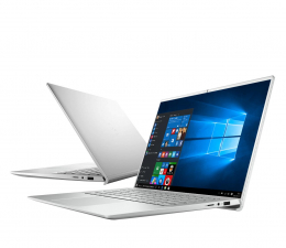 "Notebook / Laptop 14,1"" Dell Inspiron 7400  i7-1165G7/16GB/1TB/Win10 QHD+"