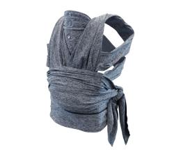 Nosidełko Chicco Comfy Fit Grey