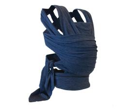 Nosidełko Chicco Comfy Fit Blue