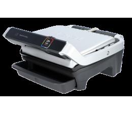 Grill elektryczny Tefal GC750D Optigrill Elite
