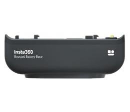 Bateria do kamery Insta360 Powiększona bateria do ONE R