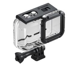 Obudowa na kamerę Insta360 Obudowa wodoszczelna 30m (4K Edition)