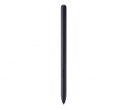 Rysik do tabletu Samsung S Pen Tab S7/S7+ czarny
