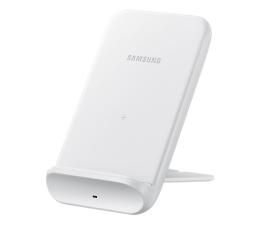 Ładowarka do smartfonów Samsung Ładowarka indukcyjna Convertible