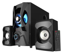Głośniki komputerowe Creative SBS E2900