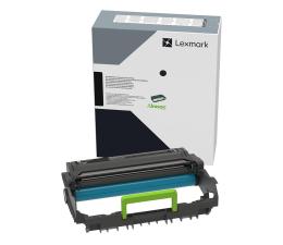 Bęben do drukarki Lexmark black  40 000 zadań ( bęben )