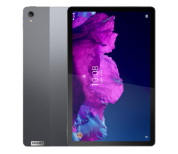 Tablety 11'' Lenovo Tab P11 662/4GB/128GB/Android 10 WiFi