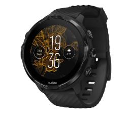 Zegarek sportowy Suunto 7 Black