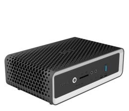 Nettop/Mini-PC Zotac ZBOX CI622 i3-10110U/16GB/480/W10X