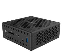 Nettop/Mini-PC Zotac ZBOX CI329 N4100/8GB/240/W10PX