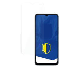 Folia / szkło na smartfon 3mk Flexible Glass do Vivo Y11s