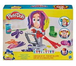 Zabawka plastyczna / kreatywna Play-Doh Fryzjer nowy zestaw