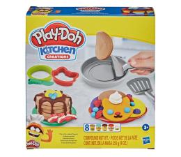 Zabawka plastyczna / kreatywna Play-Doh Zestaw Pancakes