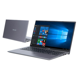 "Notebook / Laptop 15,6"" ASUS VivoBook R R564JA i3-1005G1/8GB/240/W10 Touch"