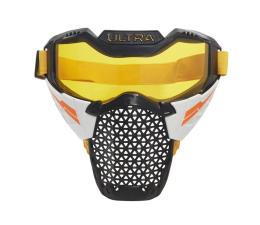 Zabawka militarna NERF Ultra Maska do gry