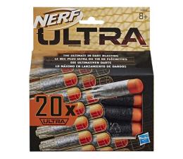 Zabawka militarna NERF Ultra strzałki 20-pak