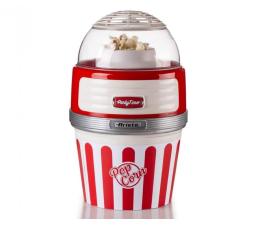 Maszyna do popcornu Ariete PopCorn XL Party Time 2957/00