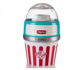 Maszyna do popcornu Ariete PopCorn XL Party Time 2957/01
