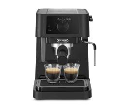 Ekspres do kawy DeLonghi EC 230.BK Stilosa