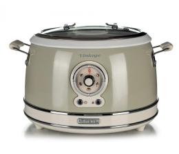 Wolnowar Ariete Rice Cooker Vintage 2904