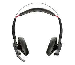 Słuchawki biurowe, callcenter Plantronics Voyager FOCUS UC, USB-A