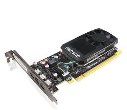 Karta graficzna NVIDIA Lenovo Quadro P400 2GB GDDR5