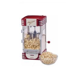 Maszyna do popcornu Ariete Popcorn Popper XL 2953 Partytime