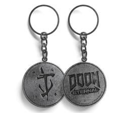 Brelok z gier CENEGA Brelok Doom Eternal