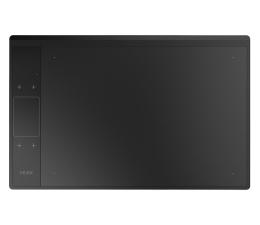 Tablet graficzny Veikk A30