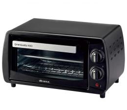 Minipiekarnik Ariete 980 Gran Gusto 100