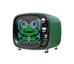 Głośnik przenośny Divoom Tivoo Zielony