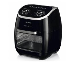 Minipiekarnik Ariete Air Fryer Oven 4619