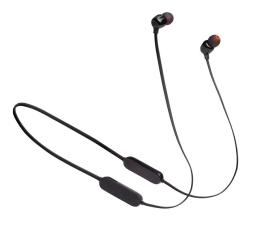 Słuchawki bezprzewodowe JBL Tune 125BT Czarne